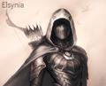 Elsynia