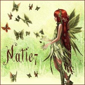 Natie7