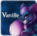 VanilleSucree