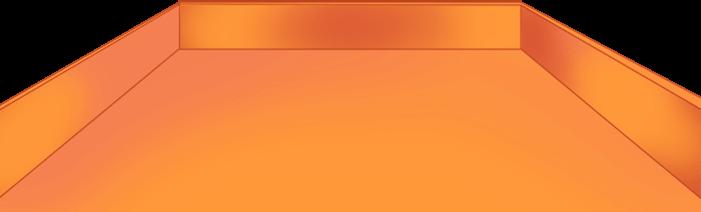 Orange Kind