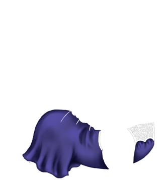 Adoptiere einen Frettchen Iona
