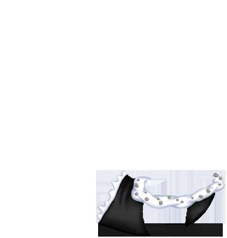 Adoptiere einen Frettchen Cromimi