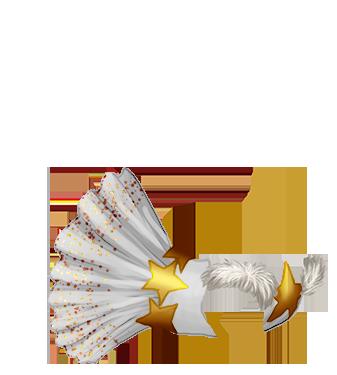 Adoptiere einen Frettchen Neptun
