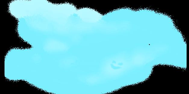 Halloween Nebel 2018