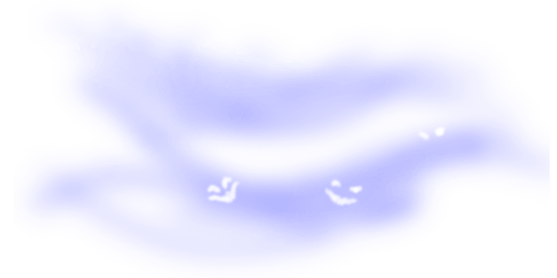 Halloween Nebel