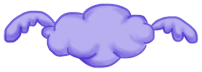 Wolke Cromirland