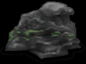 Wikingerfelsen