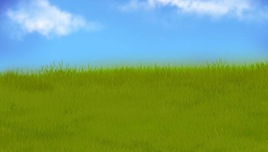 Ostern Hintergrund