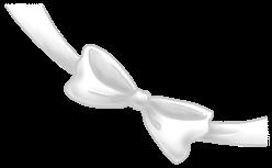 Kleiner Knoten