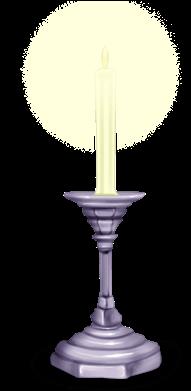 Gothica Kronleuchter