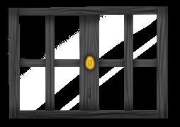 Hexenfenster