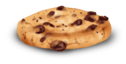Cookies 3 Jahre