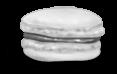 Macaron 3 Jahre
