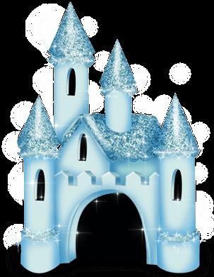 Schlossprinzessin Snow