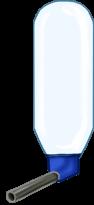 Biberon