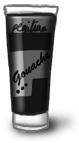 Tube Gouache