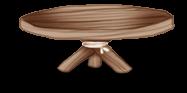 Ogresse Tisch