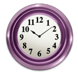 Sherlock Uhr