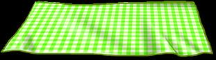 Tischdecke decke~~POS=HEADCOMP