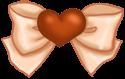 Valentinstagsknoten