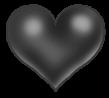 Kleines Herz