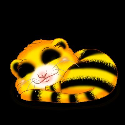 Frettchen BeeMoov