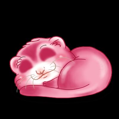 Adoptiere einen Frettchen Neun