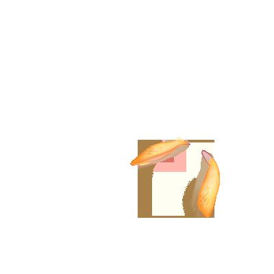 Küken