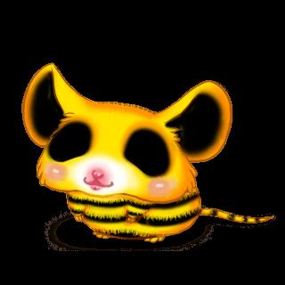 Adoptiere einen Maus BeeMoov