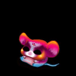 Adoptiere einen Maus Bollywood