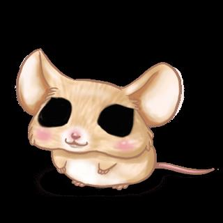 Adoptiere einen Maus Chinesisch