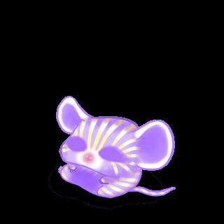 Adoptiere einen Maus Irisor