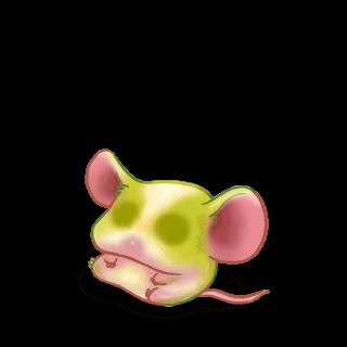Adoptiere einen Maus Neptun