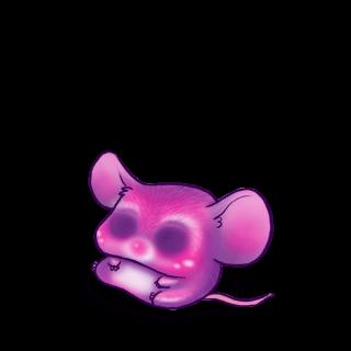 Roseviolet