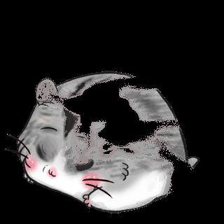 Adoptiere einen Hamster Pistazie