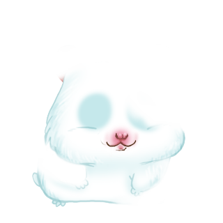 Adoptiere einen Hamster China