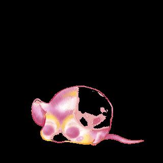 Adoptiere einen Maus Borealen