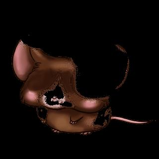 Adoptiere einen Maus Sonne