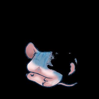 Adoptiere einen Maus Küken