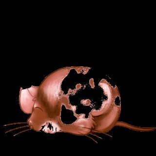Adoptiere einen Maus Amanita