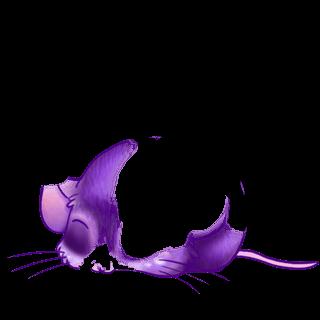 Adoptiere einen Maus Liz