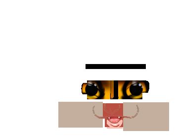 Adoptiere einen Frettchen Eule